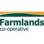 Farmlands-RGB-72dpi-002-Resized-200x200-1