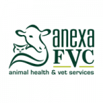 Anexa Vets logo