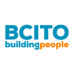 Building and Construction Industry Training Organisation logo
