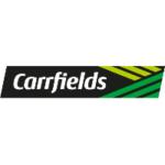 Carrfields Ltd logo