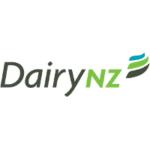 Dairy NZ logo