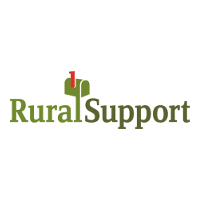 National Rural Support Trusts logo