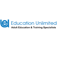 ED Blue logo 200 x200
