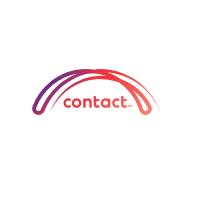 logo-contact-energy