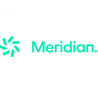 logo-miridian-energy