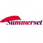 logo-summerset-group