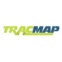 Tracmap