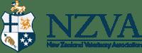 NZVA logo