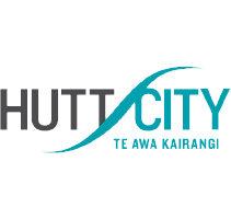 huttcity