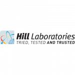 Hills Laboratories