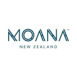 Moana NZ