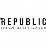Republic Hospitality Group